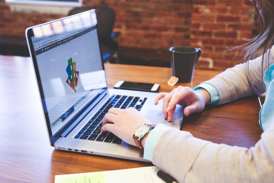 Reasons to have a website for your business