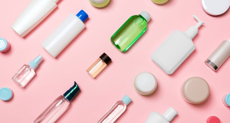 Know How To Get the Best Skin Care Products