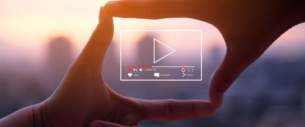 Reasons Why People Prefer To Use Video Marketing