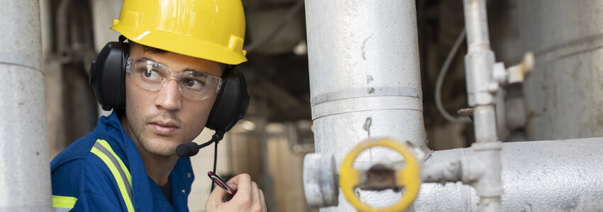 Ultimate Reasons Why Industrial Communication Is Vital - READ HERE