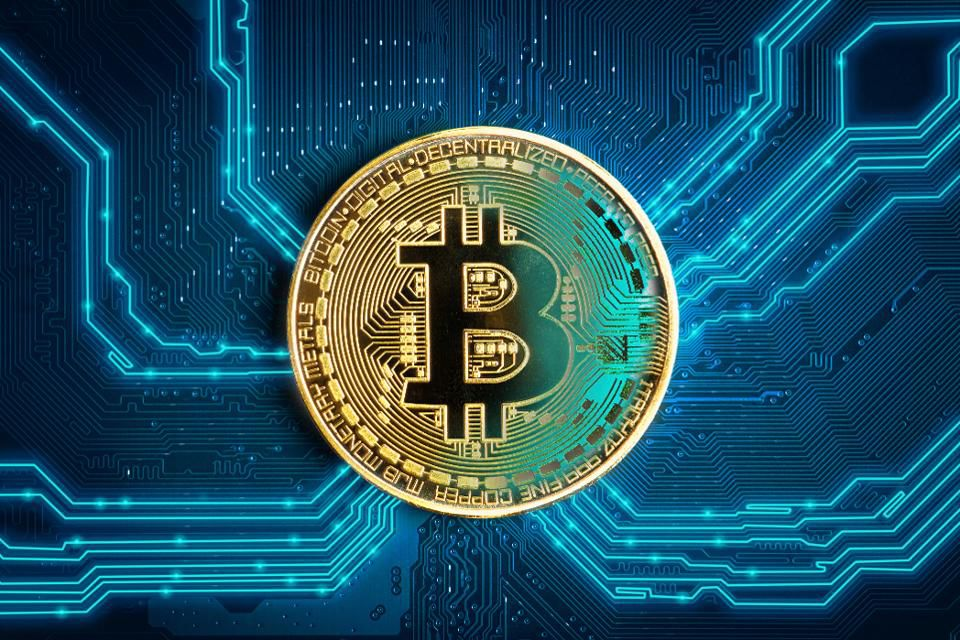 get Bitcoins for Free