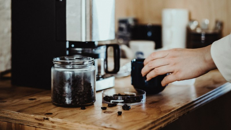 Learn How to Buy the Best Coffee Maker