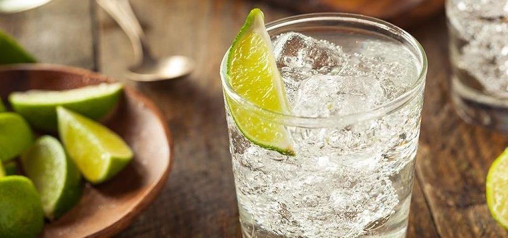 Online website to buy gin