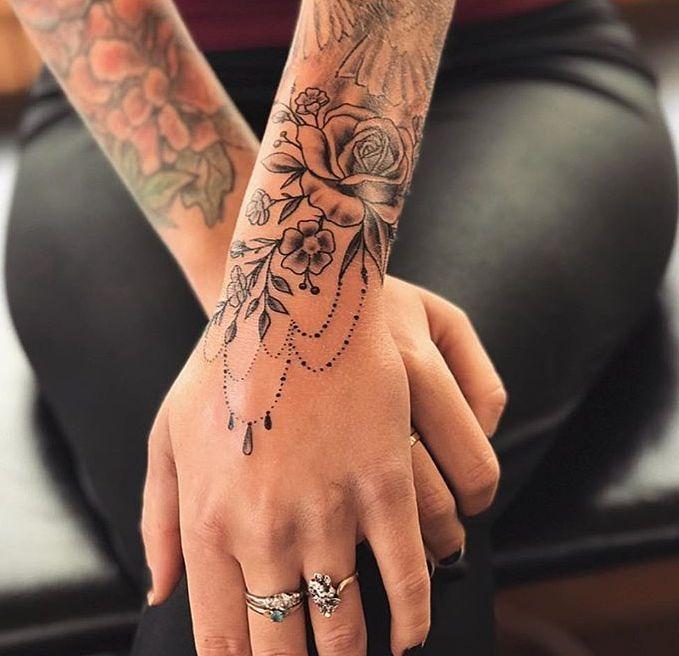 best tattoo healing cream