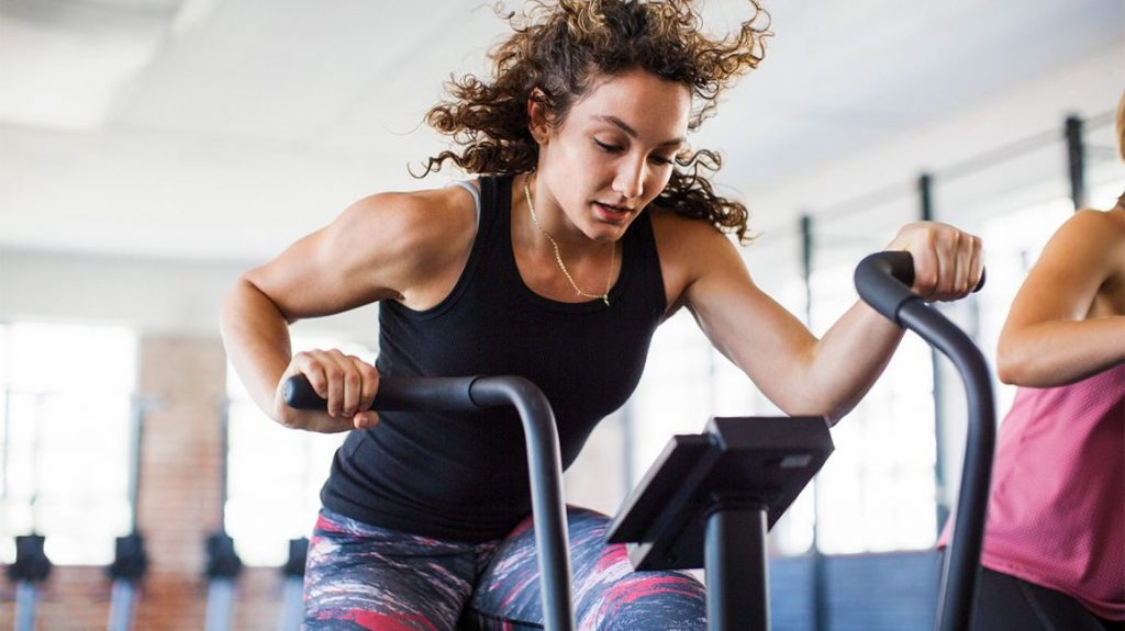 Benefits Of Good Personal Fitness Trainer Services