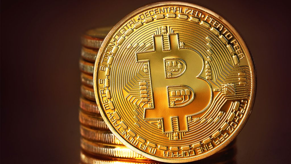 Best ways for buying bitcoin in India