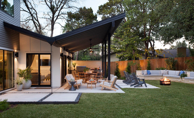 objective of landscaping