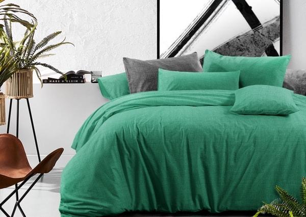 buy quilt covers in Australia