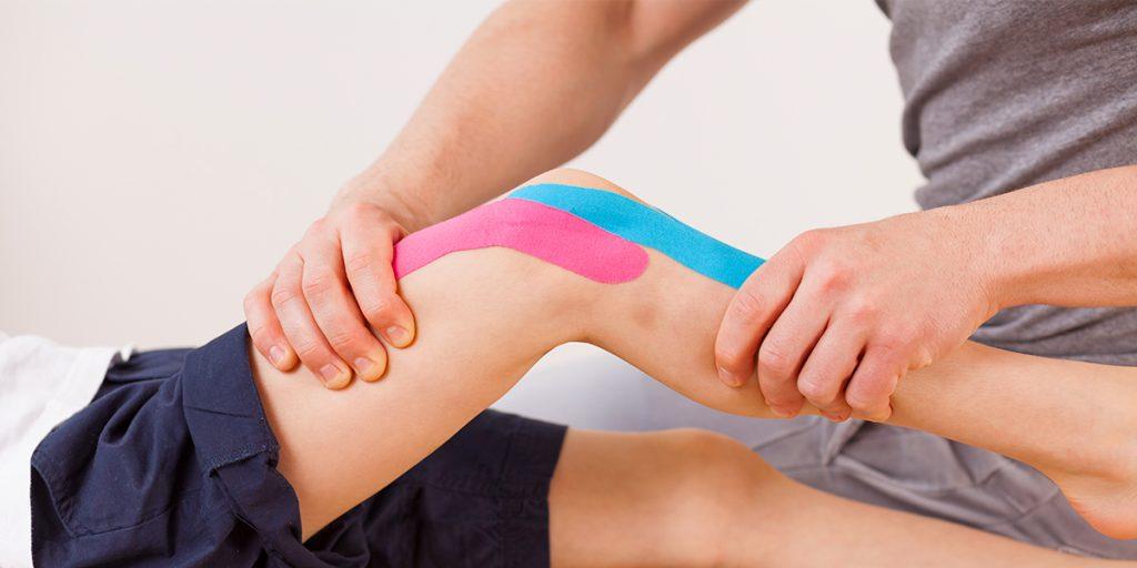 brampton physiotherapy treatment