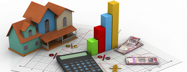 Best and Effective Construction Estimating Software Tools