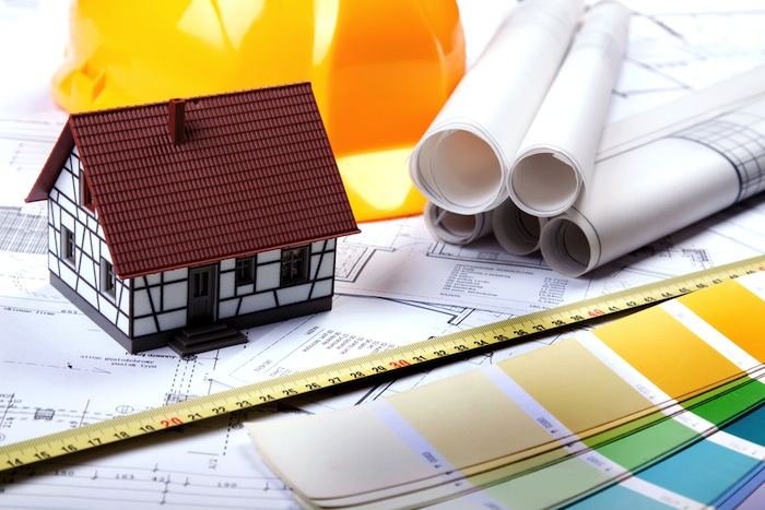Innovative Construction Solutions With Exceptional Results