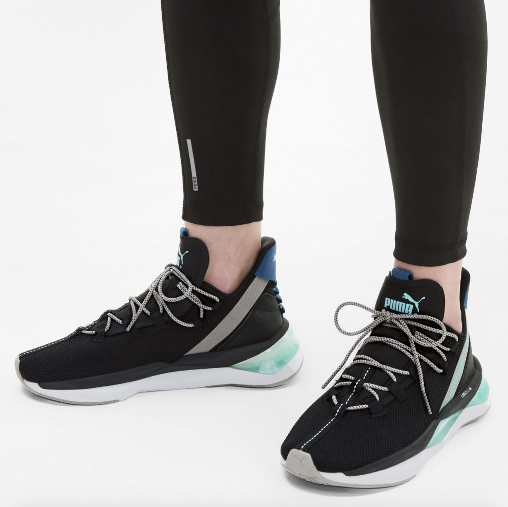 How to Choose the Ideal Training Shoes for Women